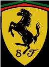 Scuderia_Ferrari_Logo.png